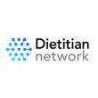 gallery/dietitian network